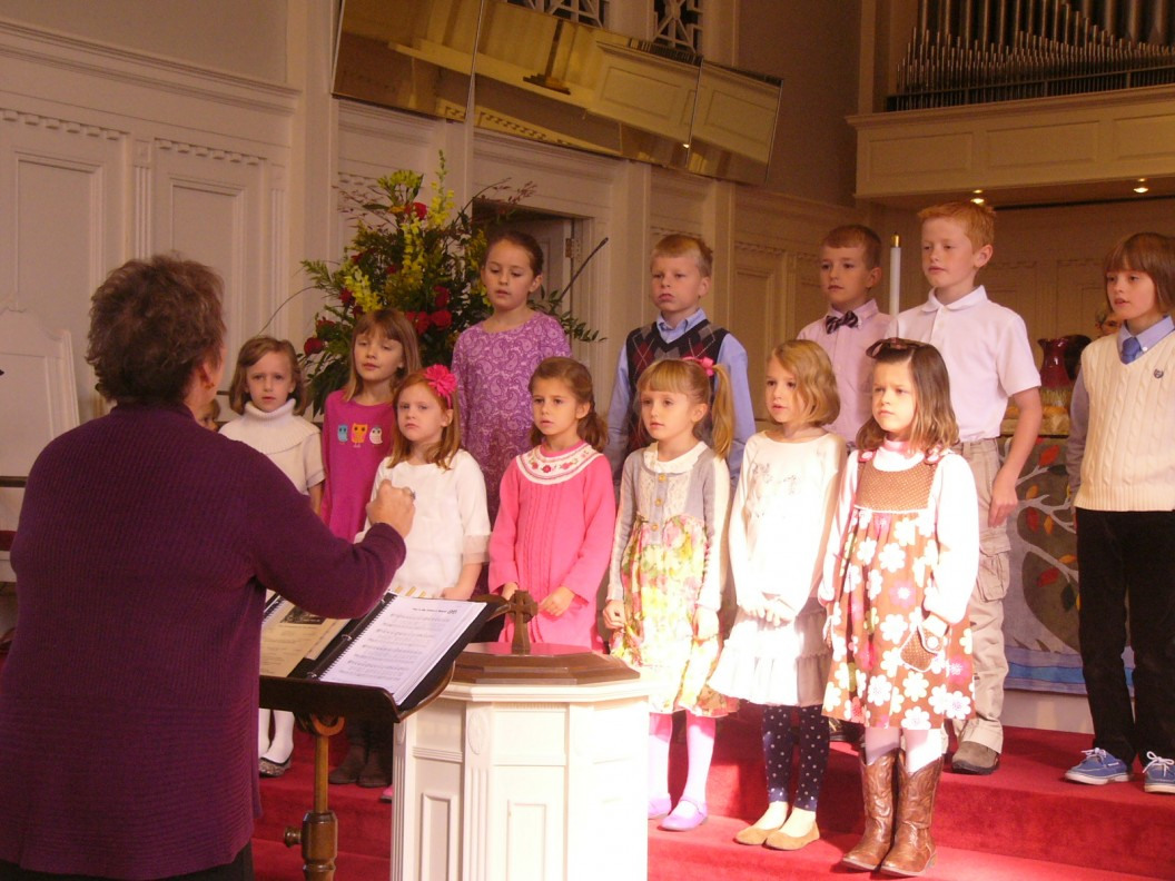 Children-singing-1056x792