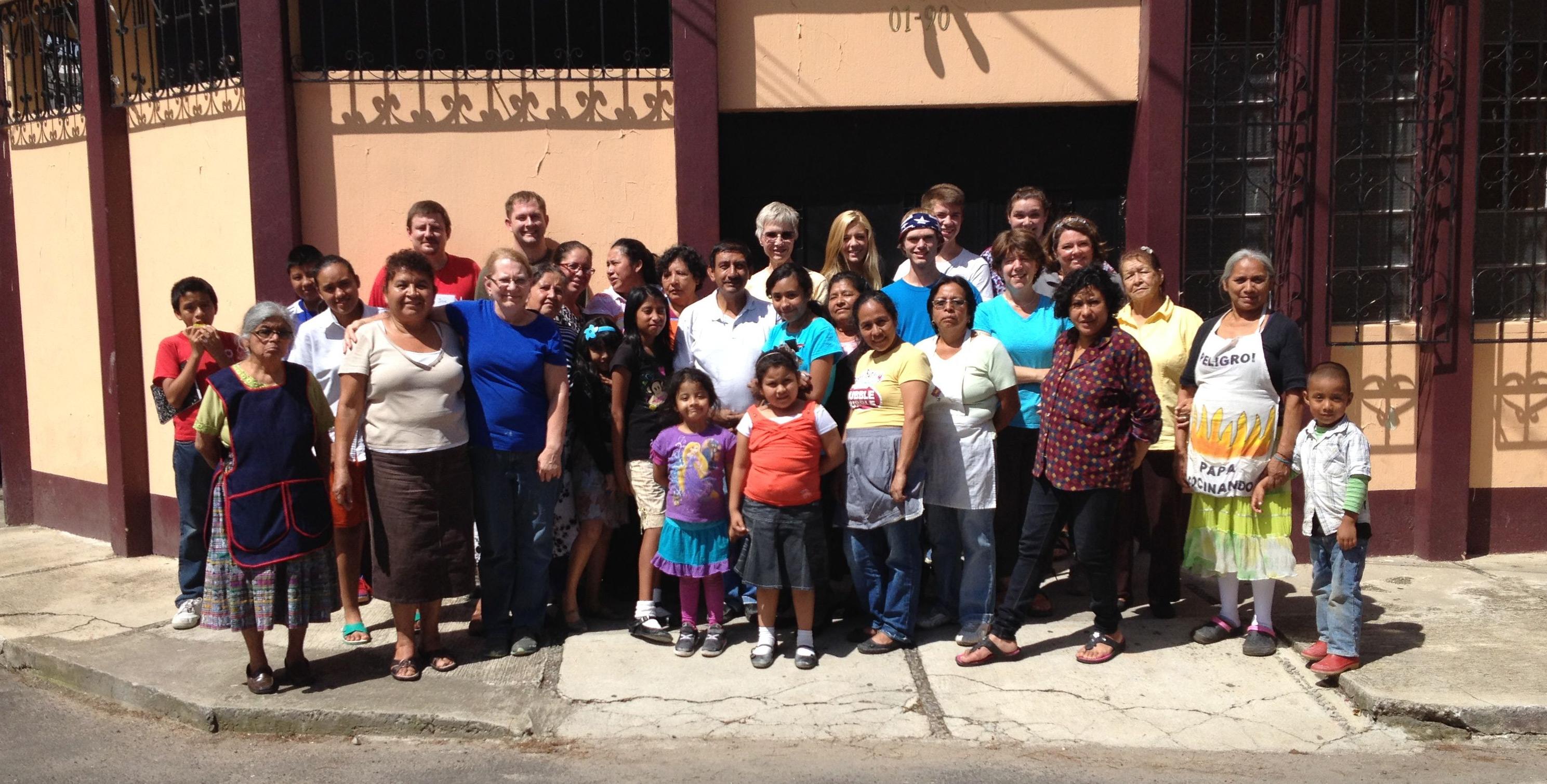 Guatemala,-Bethel-Pres-web