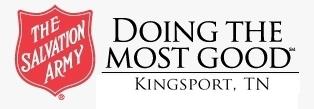 kingsport1