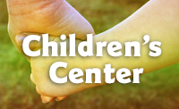 ChildrensCenter