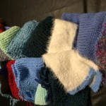 Permalink to FPC Knitters Group