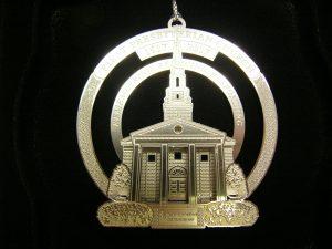 centennial-ornament