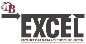 DB Excel logo - small